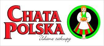 chata-polska-logo