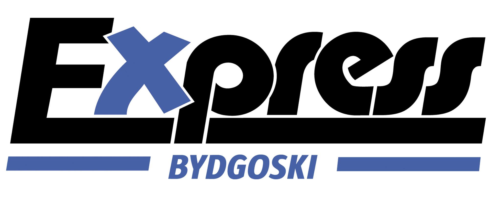 Espress Bydgoski