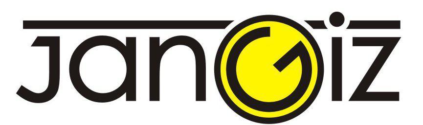 jangiz-logo
