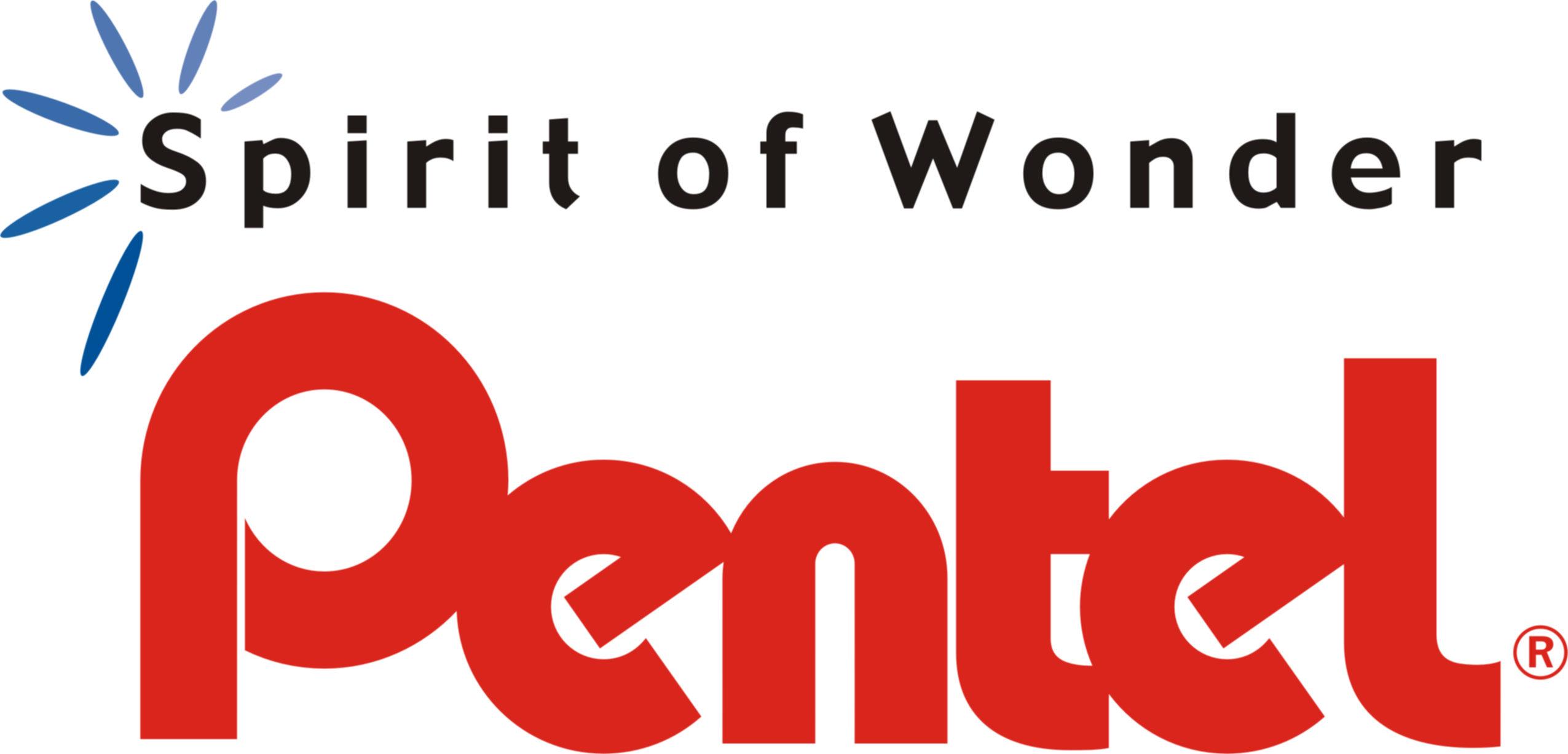 logo-pentel-aktualne