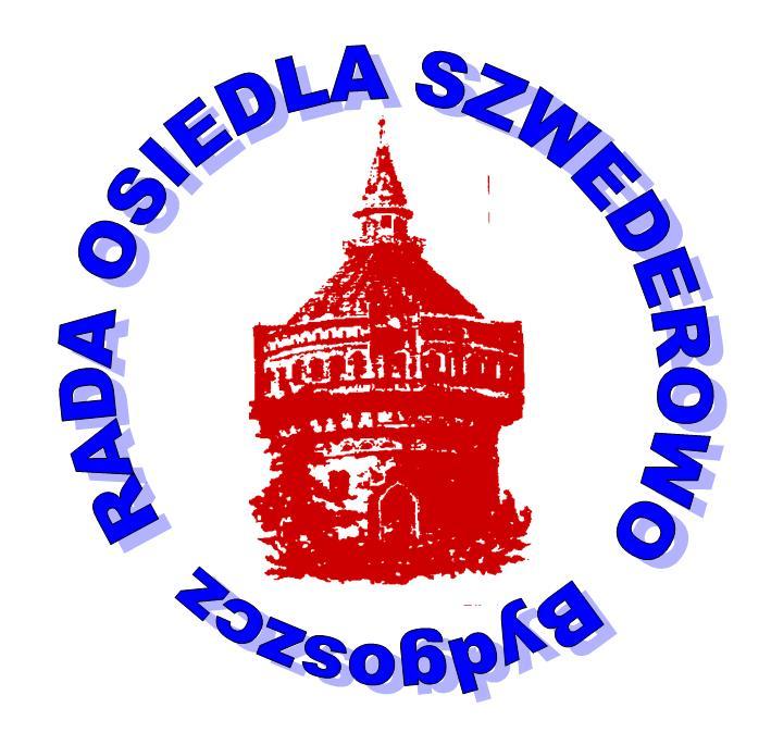 logo-rada-osiedla-szwederowo