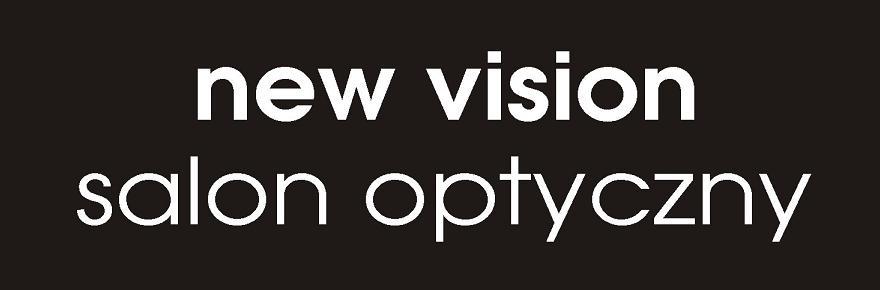 new-vision-logo