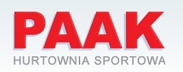 paak-logo