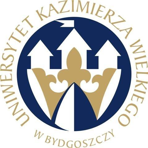 ukw-logo