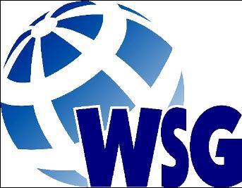 wsg-logol