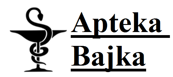 apteka-bajka-logo