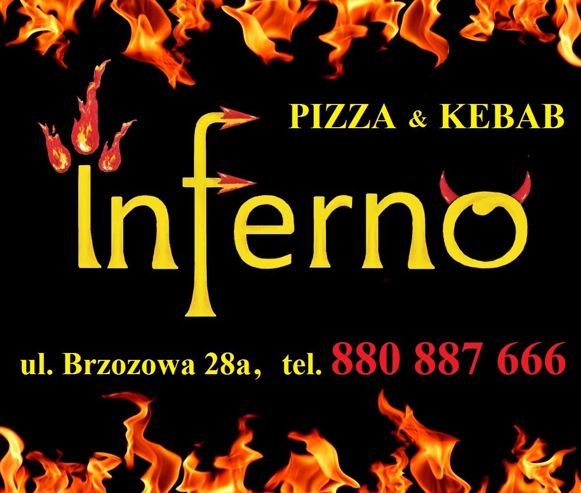 logo-inferno-mdk-2