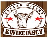 logo_kwieciascy