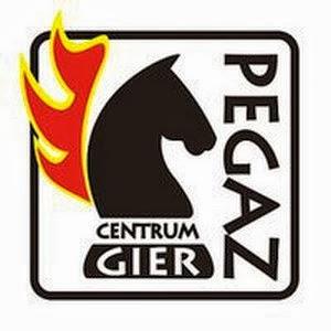 logo_pegaz