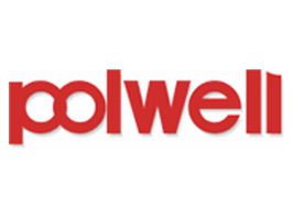 polwell-logo