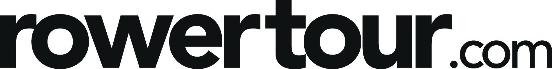 rowertour-logo-vector