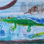 Anastazja Majewska 6 lat