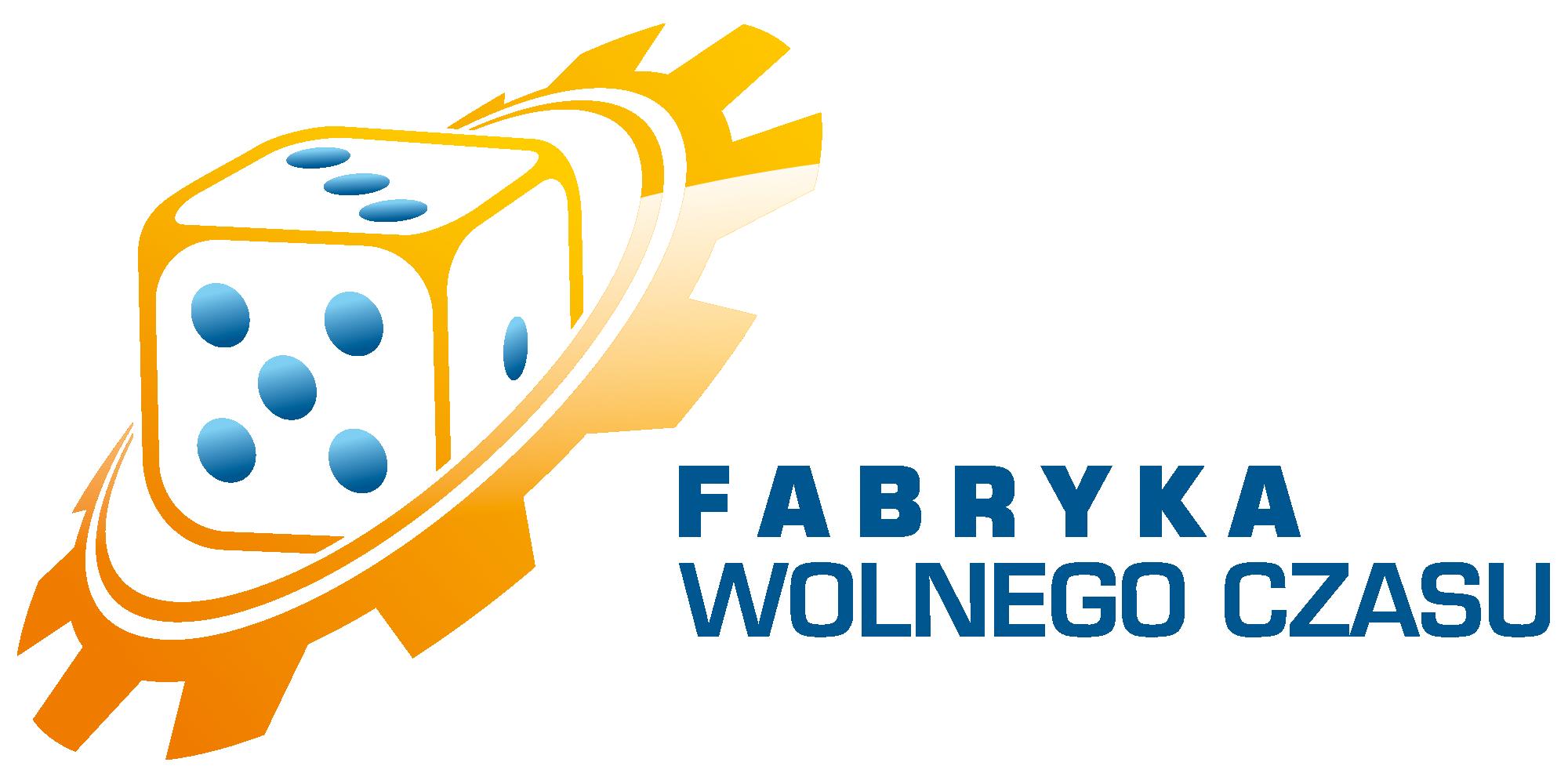 FabrykaWolnegoCzasu_logo