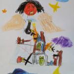 Mateusz Felczak 6 lat