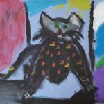 Tosia Tomaszuk 6 lat