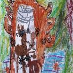 Wiktor Zablocki 6 lat (2)