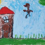 Wiktor Zablocki 6 lat (3)