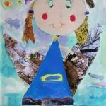 Zuzanna Rudnicka 8 lat