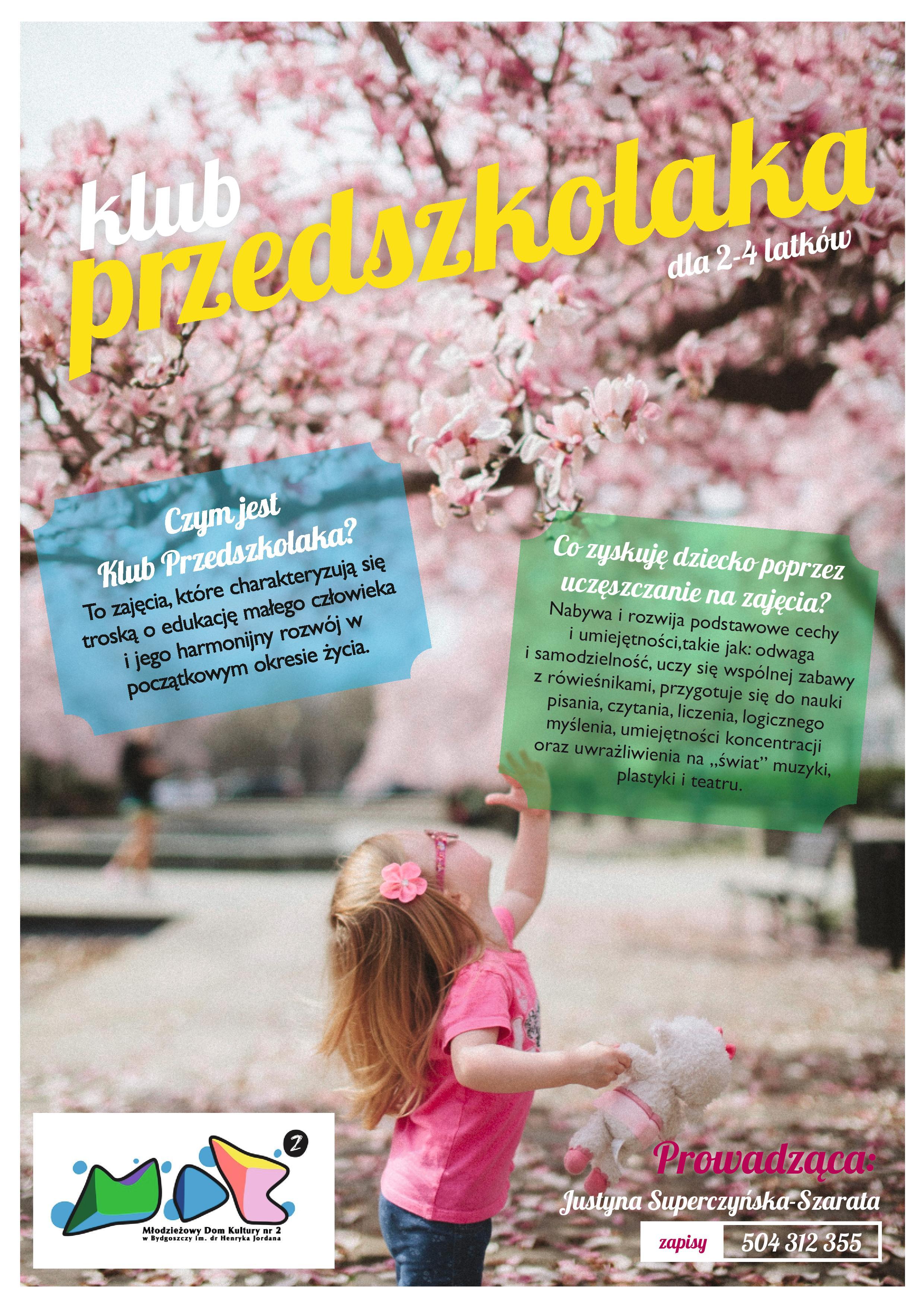 klub-przedszkolaka-page-001