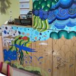 malowana szafa 3