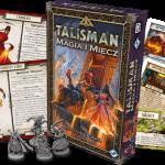 talisman-kraina-ognia-01