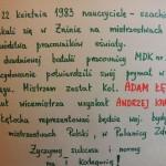 DSCN0270