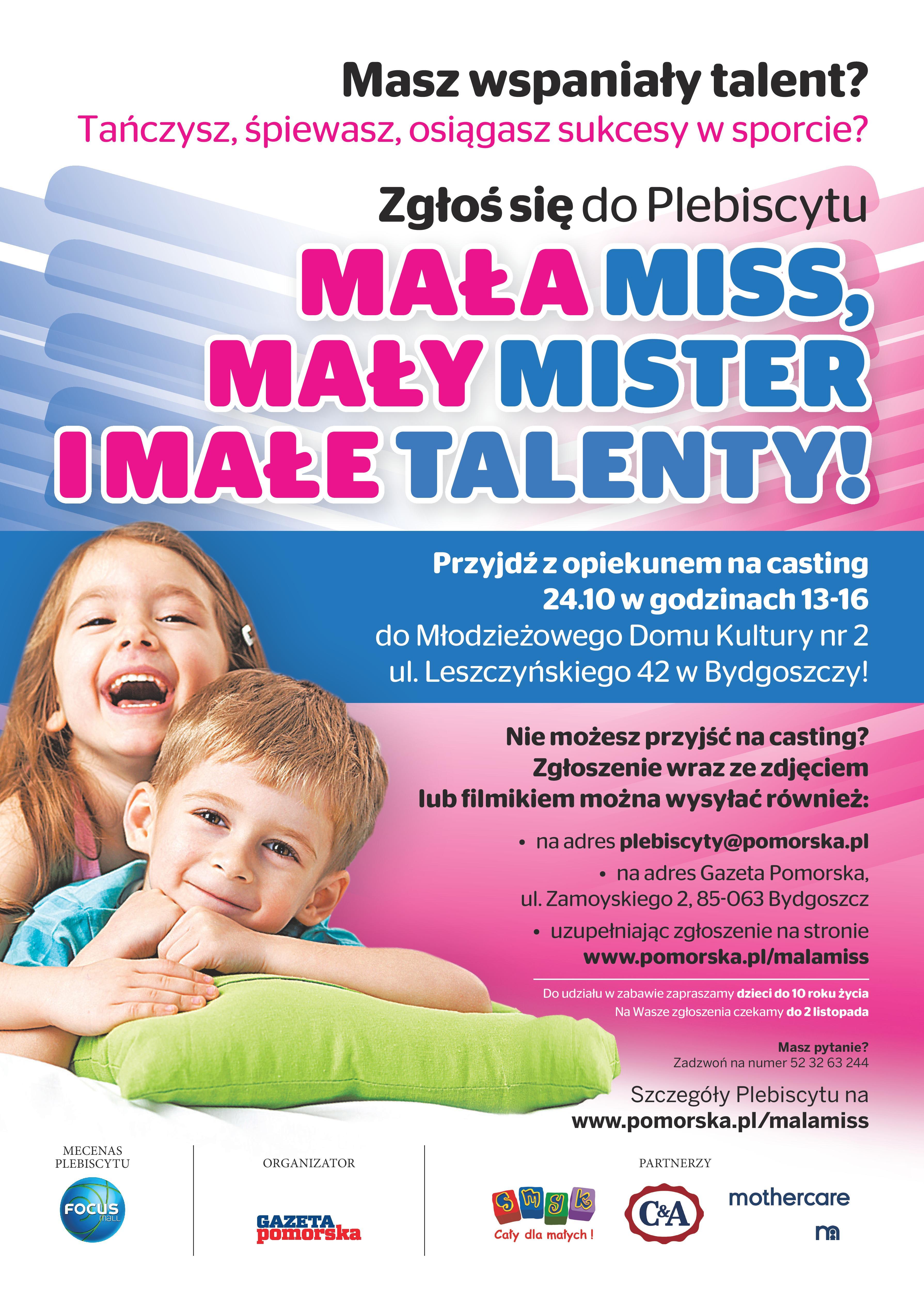 bydgoszcz_B015817698O-page-001