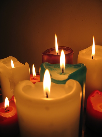 candles-1406346