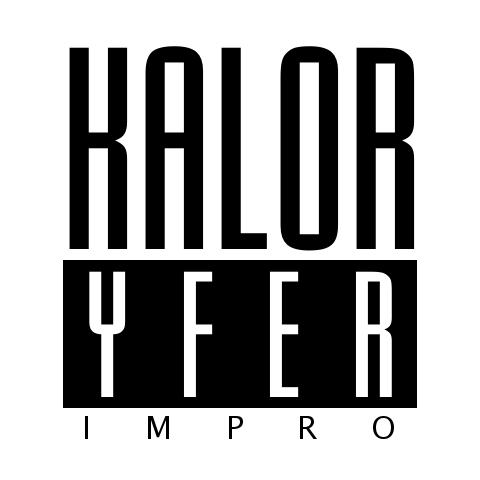 kaloryfer