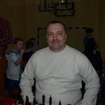 Grzegorz Podlewski