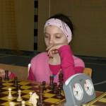 Roksana Bromirska