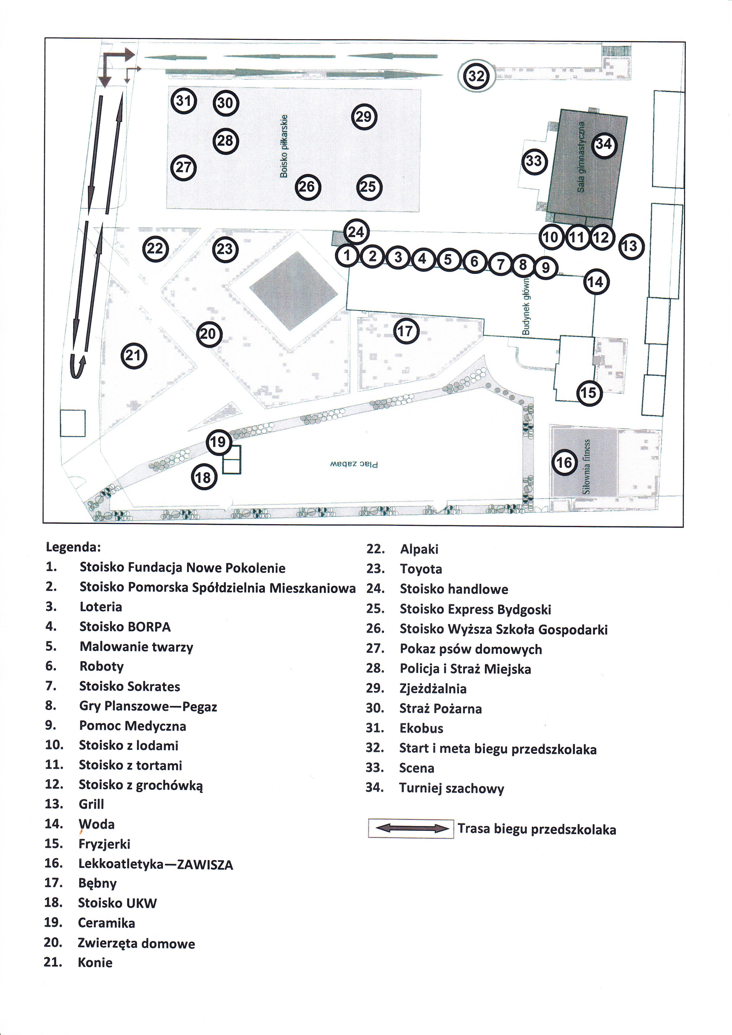 mapka imprezy(1)