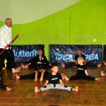 kg_DSC2452_stretching_700
