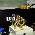 kg_DSC2491_cups_700