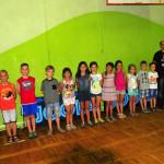 kg_DSC4227_pupils_together_900