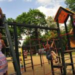 kg_DSC4248_playground_900