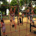 kg_DSC4250_playground_900