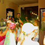 kg_DSC4256_ice_cream_900