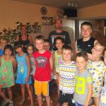 kg_DSC4337_pupils_together_900