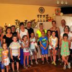 kg_DSC4338_parents_children-700
