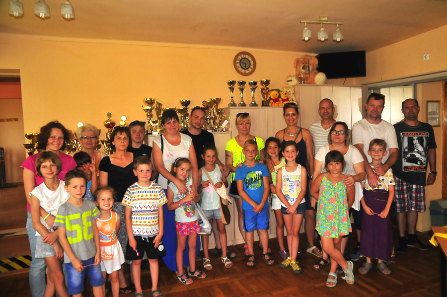 kg_DSC4338_parents_together_900