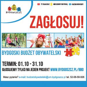 bydgoszcz24