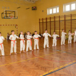 kg_DSC_2720_kyokushin_900