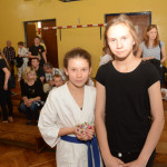 kg_DSC_2754_ania_emilka_900
