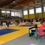 kg_DSC_7104_judo_ceremony_700