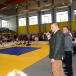 kg_DSC_7108_judo_jopek_700