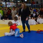 kg_DSC_7111_judocup_pupils_700