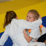 kg_DSC_7112_lia_judo_700