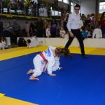 kg_DSC_7121_lia_amelka_judo_700