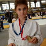 kg_DSC_7137_lia_gnap_judo_700v